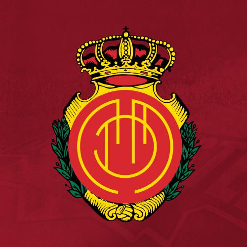 Real Club Deportivo Mallorca