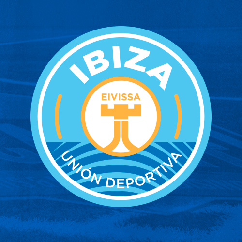 Unión Deportiva Ibiza