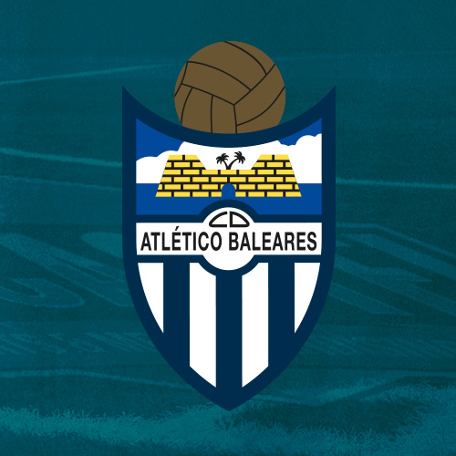 Club Deportivo Atlético Baleares
