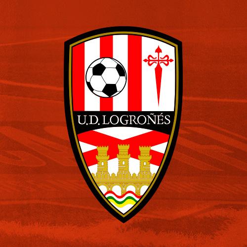 Unión Deportiva Logroñés